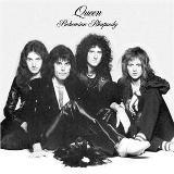 Interpretación Bohemian Rhapsody